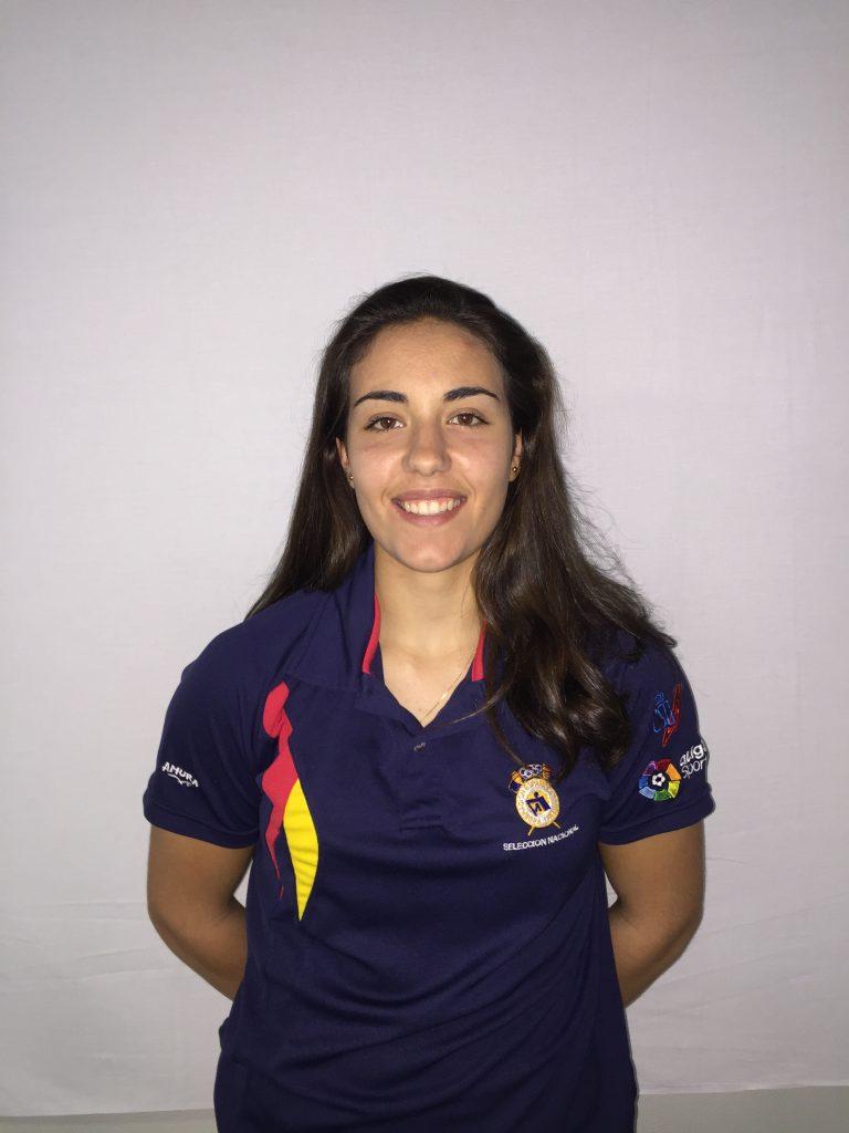 Valeria-Palma-perfil