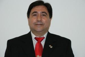Fernando Palacio Solana