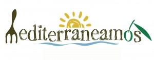 Logo mediterraneamos_baja