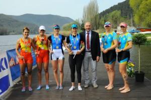 2-F_Anna y Aina_plata_sabado_podium (E. Artegiani)