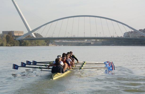 OCHO (Rowing Nino)10