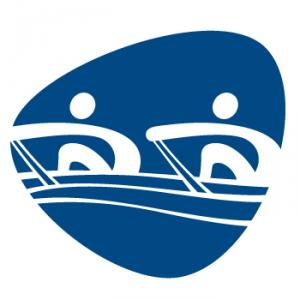Rowing,_Rio_2016