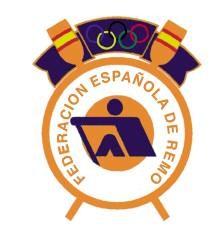 Resultado de imagen de http://federemo.org/