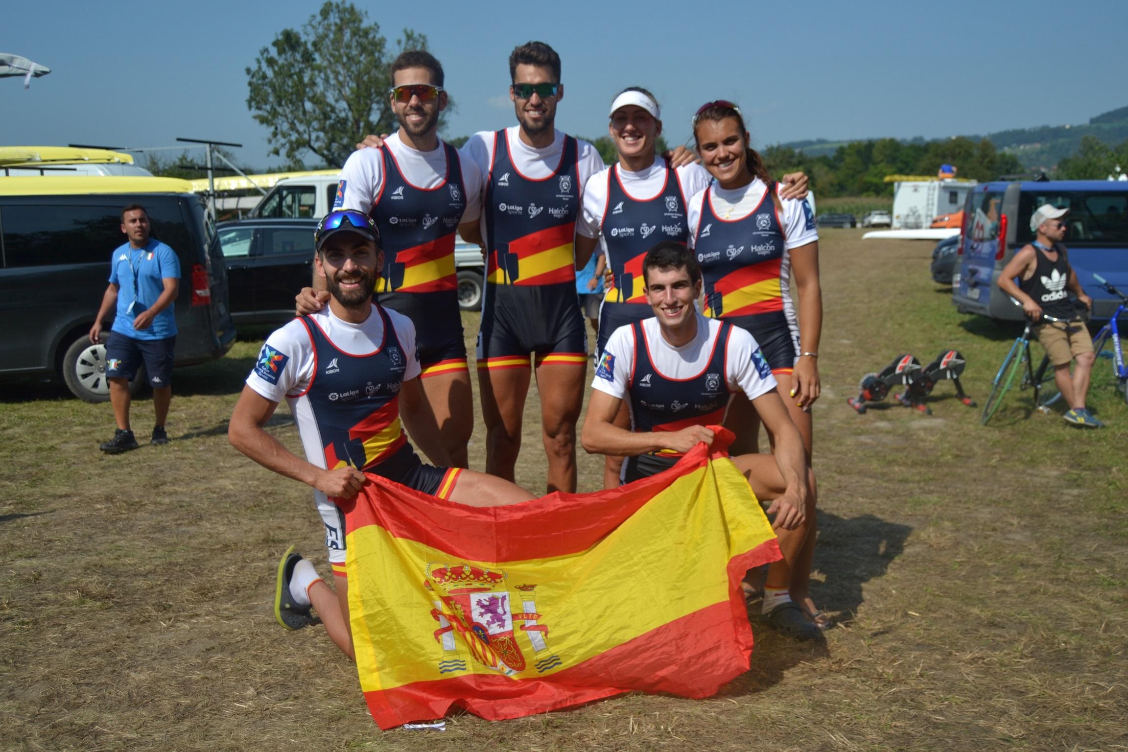 Foto-6-olimpicos