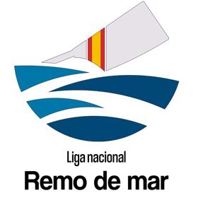 liga nacional remo del mar